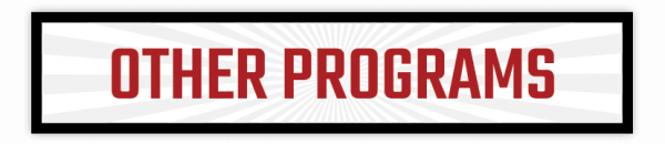 other-programs